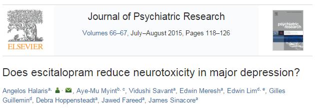 Halaris et al. 2015